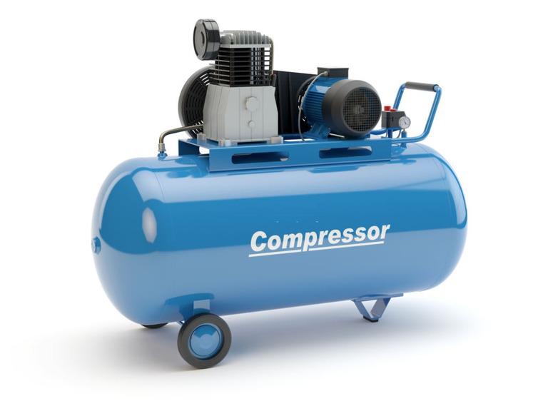 Compresor-de-aire