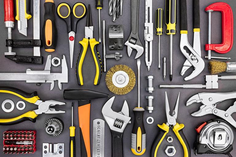 herramientas-manuales-comunes